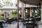 Dar Al Masyaf Hotel Picture 9