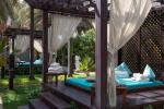 Dar Al Masyaf Hotel Picture 16