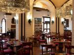 Mina A Salam Hotel - Madinat Jumeirah Picture 8