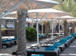 Mina A Salam Hotel - Madinat Jumeirah Picture 12