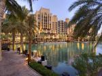 Mina A Salam Hotel - Madinat Jumeirah Picture 14