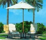 One & Only Royal Mirage Residence & Spa Picture 12