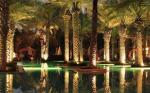One & Only Royal Mirage Residence & Spa Picture 2
