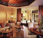 One & Only Royal Mirage Residence & Spa Picture 11