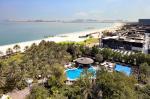 Sheraton Jumeirah Beach Hotel Picture 11