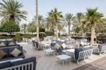 Sheraton Jumeirah Beach Hotel Picture 13