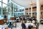 Sheraton Jumeirah Beach Hotel Picture 14