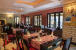 Sheraton Jumeirah Beach Hotel Picture 15