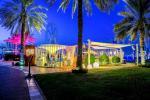 Sheraton Jumeirah Beach Hotel Picture 18