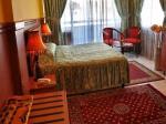 Dubai Nova Hotel Picture 10