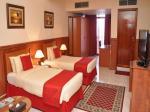 Dubai Nova Hotel Picture 28