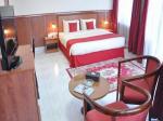 Dubai Nova Hotel Picture 29