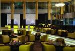Jumeirah Emirates Towers Hotel Picture 9