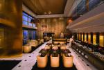 Jumeirah Emirates Towers Hotel Picture 10