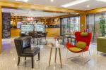 Golden Sands Hotel and Apartments Picture 11