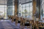 Hilton Dubai Creek Hotel Picture 12