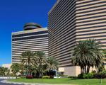 Hyatt Regency Dubai Hotel Picture 7