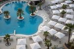 Jumeirah Beach Hotel Picture 0