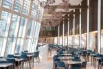 Jumeirah Beach Hotel Picture 5