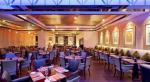 Jood Palace Hotel Dubai Picture 4