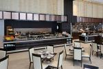 Metropolitan Dubai Hotel Picture 14