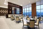 Metropolitan Dubai Hotel Picture 15