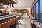 Metropolitan Dubai Hotel Picture 18