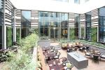 Metropolitan Dubai Hotel Picture 22