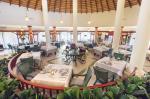 Gran Bahia Principe Punta Cana Hotel Picture 8