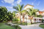 Gran Bahia Principe Punta Cana Hotel Picture 5