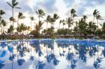 Gran Bahia Principe Punta Cana Hotel Picture 2