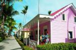 Iberostar Punta Cana Hotel Picture 5
