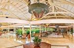 Iberostar Punta Cana Hotel Picture 7