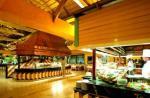Iberostar Punta Cana Hotel Picture 8