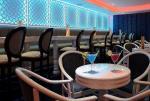 Grifid Vistamar Hotel Picture 10