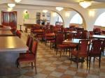 Exotica Hotel Picture 5
