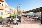 Grand Muthu Golf Plaza Hotel & Spa Picture 16