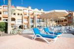 Grand Muthu Golf Plaza Hotel & Spa Picture 20