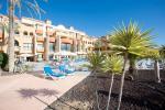 Grand Muthu Golf Plaza Hotel & Spa Picture 21