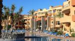 Grand Muthu Golf Plaza Hotel & Spa Picture 38