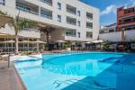 Vigilia Park Apartments Picture 0