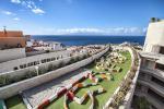 Vigilia Park Apartments Picture 11