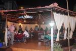 Beiramar Alfran Resort Hotel Picture 10
