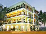 Alagoa Resort Picture 5