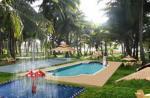 Alagoa Resort Picture 6