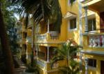Don Joao Hotel Picture 0