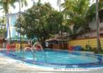 Don Joao Hotel Picture 2