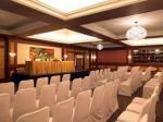 Zuri White Sands Hotel Picture 2