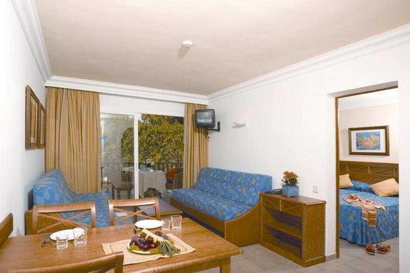 Cala Azul Park Resort Hotel