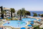 Holidays at Cala Azul Park Resort Hotel in Cala d'Or, Majorca
